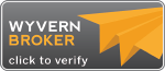 image-486568-Wyvern_Broker_horizontal_black.png